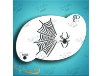 1065_spider_with_web