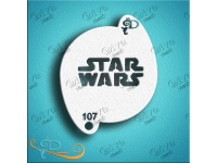 107_galaxy_wars_logo