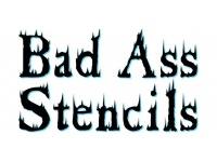 bad_ass_stencils_logo
