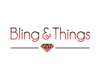 bling_and_things_logo