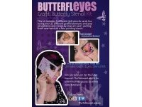 butterfleyes_packaging