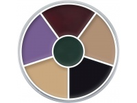 cream_color_circle_-_black_eye