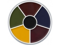 cream_color_circle_-_fx