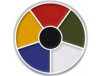 cream_color_circle_-_multicolor