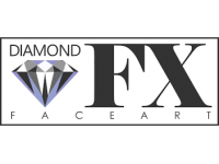diamondfx_logo