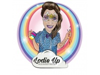 lodieup_logo