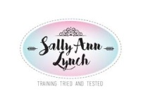 sally_ann_lynch_logo