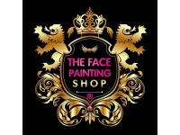 the_face_painting_shop_logo